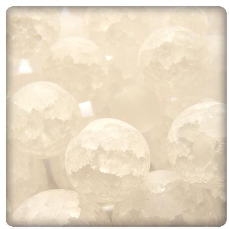 Significado de las piedras naturales roberes gems - Propiedades piedras naturales ...