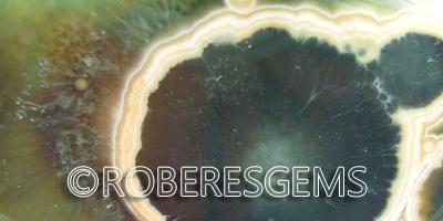 Jaspe oceánico RoberesGems