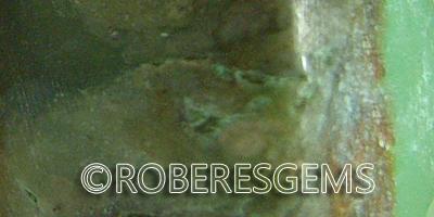 Ópalo común RoberesGems