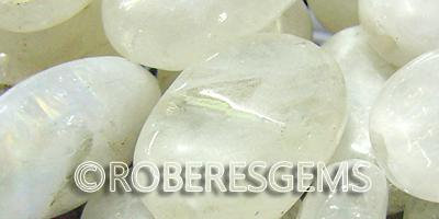 Piedra de Luna RoberesGems