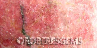 Rodonita RoberesGems
