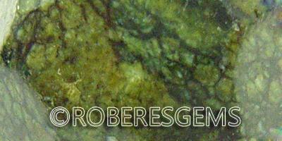 Serpentina RoberesGems