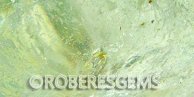 Topacio cristal RoberesGems